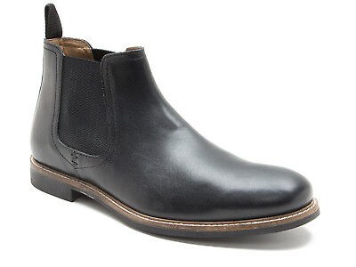 Mens Morley Chelsea Boots Redtape Cheap Sale For Cheap Genuine For Sale Discount Low Price New Release Cheap Sale Free Shipping 2IOPK0J