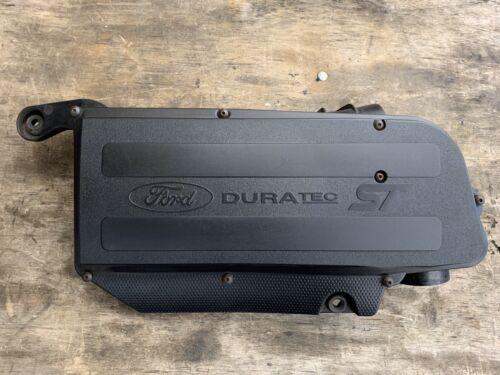 ORIGINALE FORD FIESTA Mk6 ST150-Standard SCATOLA DELL/'ARIA-USATO