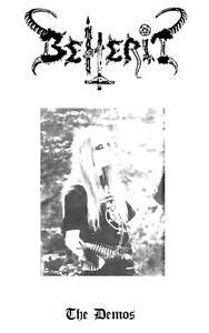 Beherit-The-Demos-Live-1990-1992-Fin-Tape-Goatvulva-Conqueror