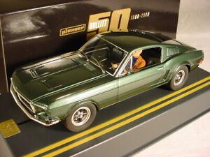 Pioneer-Ford-Mustang-390-GT-Steve-McQueen-P085-Bullit-50th-MB