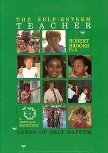 The-Self-Esteem-Teacher-Seeds-of-Self-Esteem-by-Robert-Brooks-SIGNED-COPY