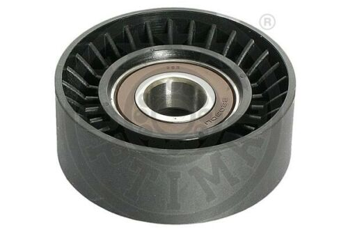 Tendeur crantées optimale 0-n1509s pour Chrysler Sebring JR PT CRUISER