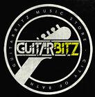 guitarbitzshop