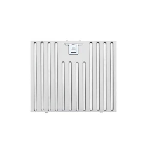 Windster Hi30bf Optional Baffle Filter For Hi Series 30 Range Hood 12469 Ebay