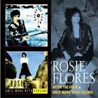 After The Farm/Once More With Feeling von Rosie Flores (2012)
