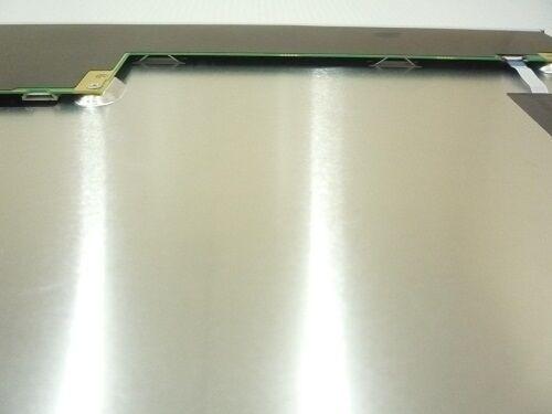 "800 x 600 LQ121S1LG81 NEW SHARP 12.1/"" SVGA LVDS TFT LCD Screen Display Panel"