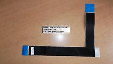 UE32J4100AW - Bus Dati Mod: BN96-31086D