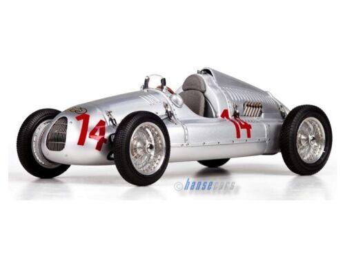 CMC Auto Union Typ D GP Frankreich 1939 M-090