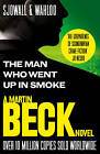 The Man Who Went Up in Smoke by Maj Sjowall, Per Wahloo (Paperback, 2011)