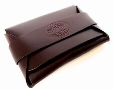 Palm Wallet Horween Leather