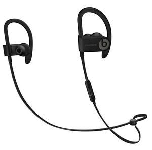 Beats-by-Dr-Dre-PowerBeats-3-Wireless-In-Ear-Headphones-Bluetooth-Black
