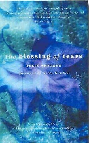 Segen Von Verschleiß Taschenbuch Julie Sheldon