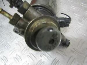0450126263-Fuel-filter-Kia-Sorento-321150-72