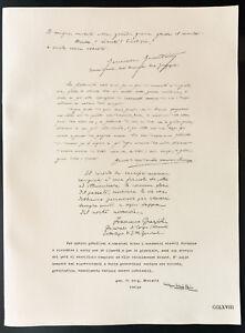 1926-Litografia-citacion-General-Giardino-Gonzaga-Grazioli-Marietti