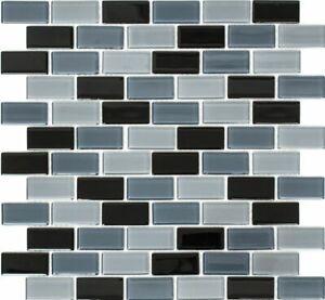 Muster Bestellen Mauerverblender Naturstein Mosaik Fliesen Bad Dusche Sanitär