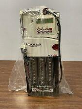 Coinco Guardian 6000xl G6xus Ef Ko 6 Tube Mdb Coin Changer Acceptor Refurbished