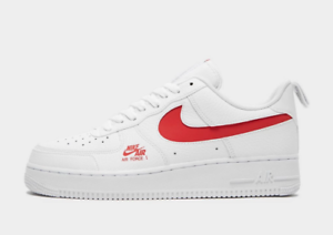 NEW Nike Air Force 1 Mens Trainers