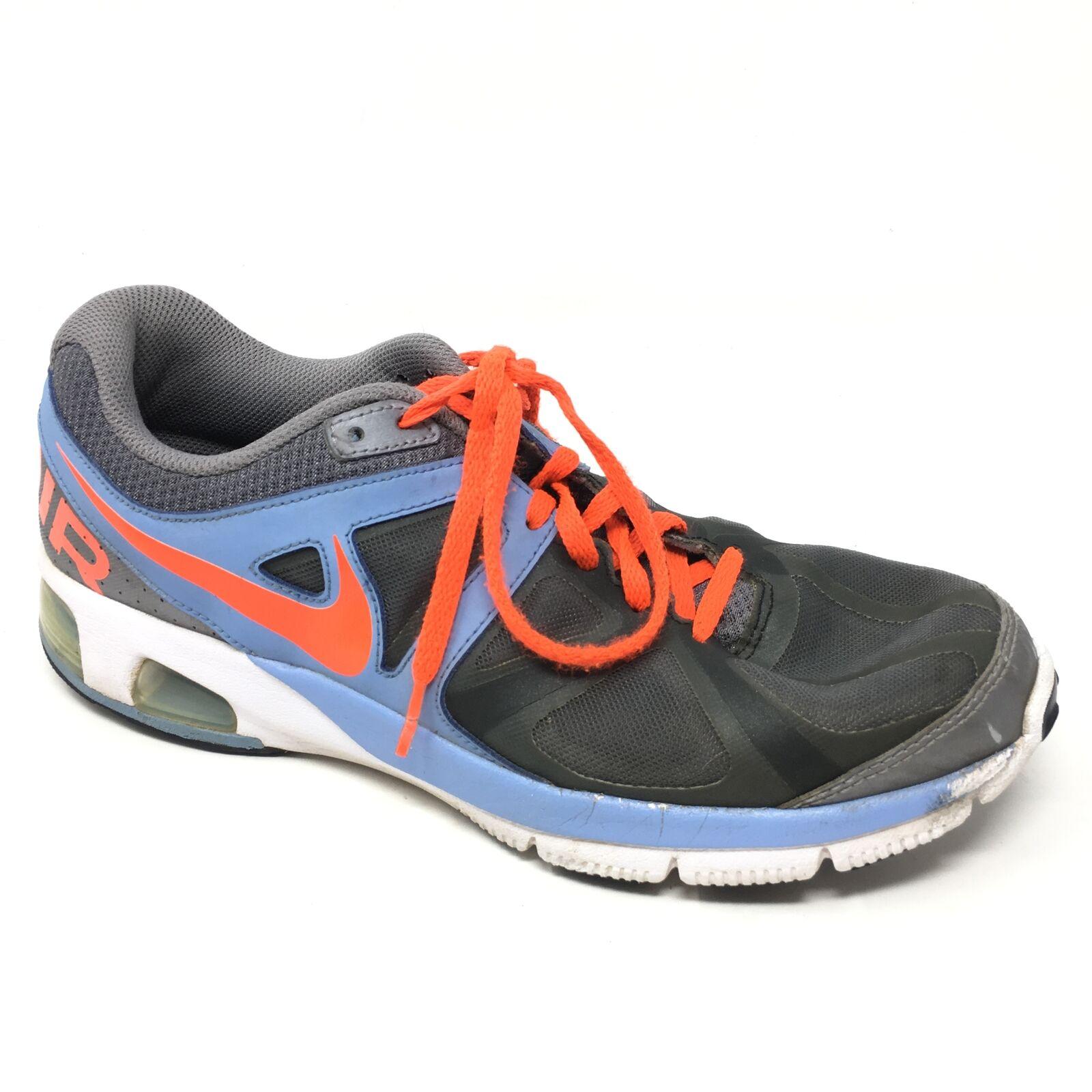 Women's Nike Max Run Lite 4 Shoes Sneakers Comfortable Brand discount