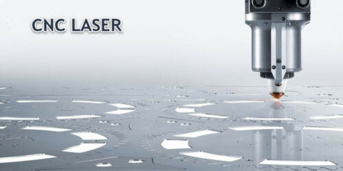DXF CNC Plasma Laser Cut Ready Vector Florishs Designs Stock files Custom