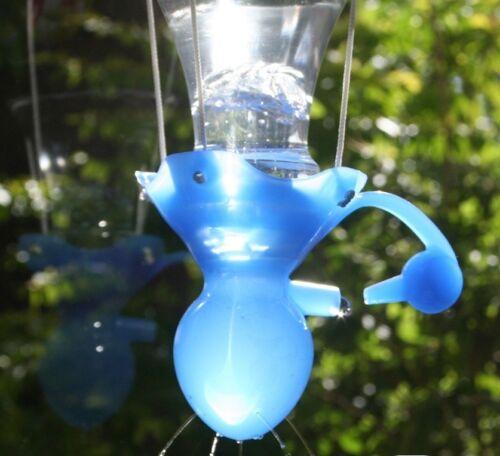 Spatap-transformer toute BOUTEILLE dans un Portable économie d/'eau Robinet /& Douche-DRAGONS DEN