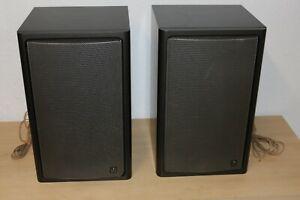 Grundig-HiFi-Box-1000-ein-Paar-Boxen-Lautsprecher