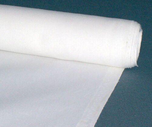 Retardante De Fuego algodón Canvas Calico Cuna 5 Tapicería Entretela Barrera De Tela
