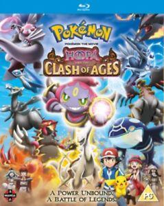 Pokemon-The-Movie-Hoopa-And-Clash-Of-Siglos-Blu-Ray-Nuevo-MANB8791