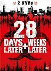 28 Days Later / 28 Weeks Later (2008)