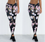 Women-Sports-Pants-High-Waist-Yoga-Fitness-Leggings-Running-Gym-Stretch-Trousers