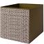4X-IKEA-Storage-Boxes-Drona-Magazine-Kallax-Shelving-Shelf-Box-48-HOUR-DELIVERY miniature 14