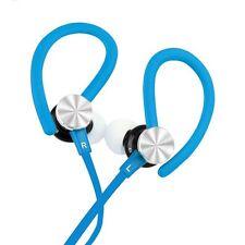 Bluetooth Wireless In Ear Earbuds Headphone Earphone