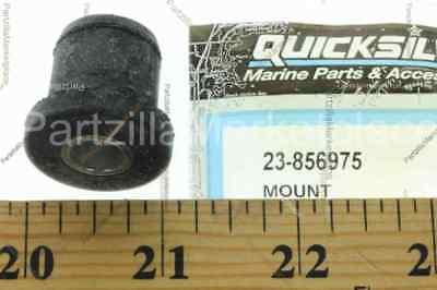 Mercury 856975 MOUNT