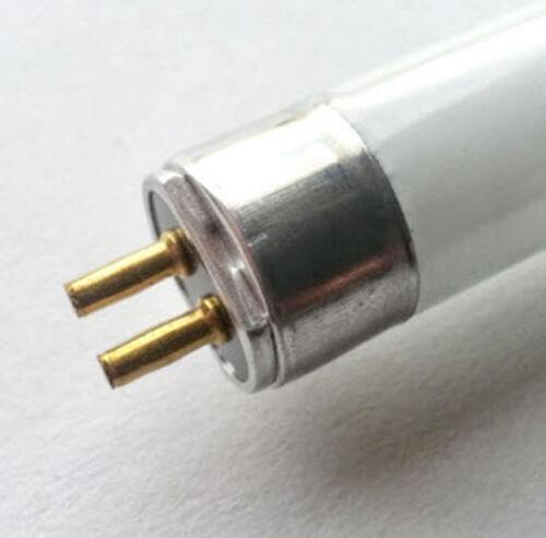 5000K F54T5HO High Output Fluorescent Light Bulbs