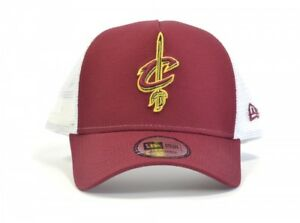 4865011fb1e Image is loading New-Era-Official-Cleveland-Cavaliers-NBA-Team-Essentials-