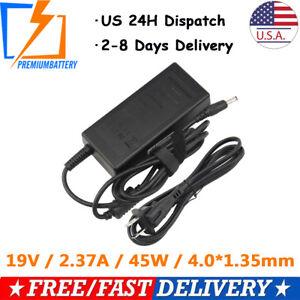 AC-Adapter-Charger-For-Asus-X540-X540L-X540LA-X540S-X540SA-Laptop-Power-Cord-p1
