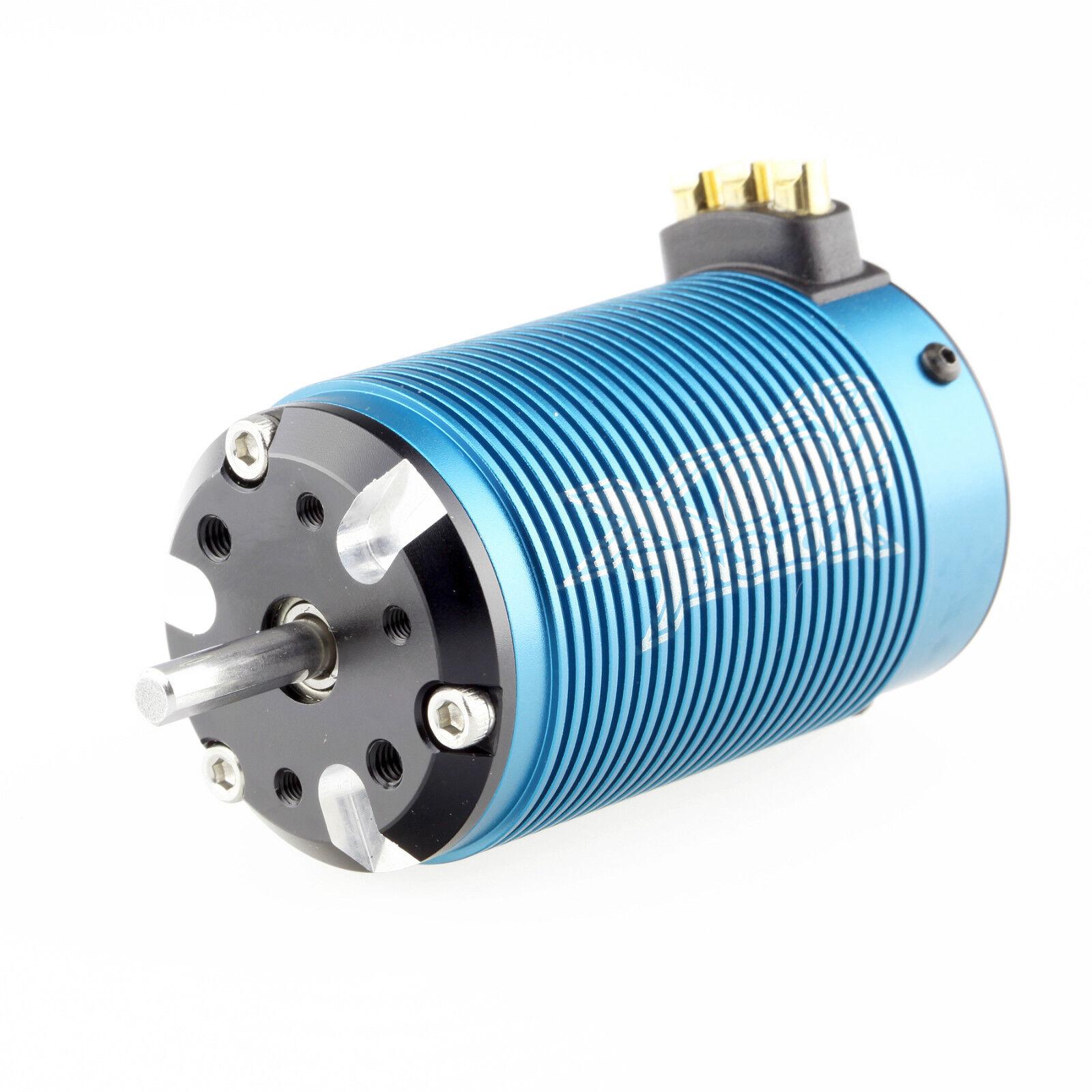 6 Wire Motor Diagram Y