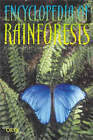 Encyclopedia of Rainforests by Diane Jukofsky (Hardback, 2001)