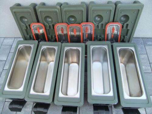 Getränkethermo Thermoport Thermobehälter Rieber Warmhaltebehälter,