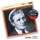 Recital (CD, Jun-2014, Decca)