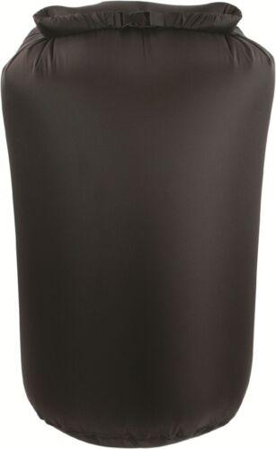 Highlander X-Lite 40 Litre Dry Sack Taped Seams 100/% Waterproof PU Coat 54x32x32