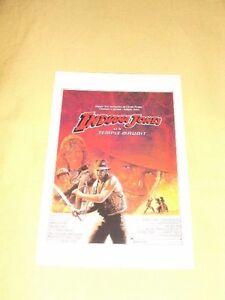 Indiana-Jones-Et-Le-Temple-Maudit-Fiche-Cinema-Harrison-Ford-Spielberg