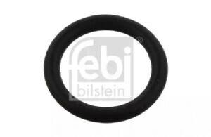febi bilstein 33836 Dichtring für Ölkühler Audi Seat Skoda VW