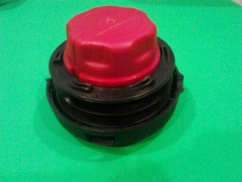 841-031656S Troy Bilt MTD Trimmer Head TNT LH TB2040XP TB2044XP 10mm X 1.25LHF