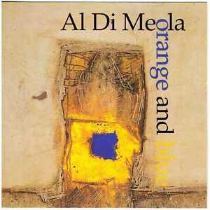 AL-Di-MEOLA-Orange-and-Blue-CD-Jazz-Fusion-Club-Edition-on-BlueMoon-dimeola