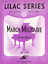 Lilac-Series-Of-World-Famous-Classics-Piano-Sheet-Music-Individual-Sheets thumbnail 24