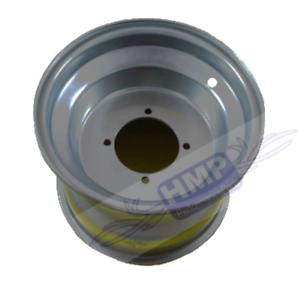HMparts-Quad-ATV-CERCHI-ACCIAIO-10-pollici-POSTERIORE