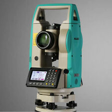 Ruide Ulti Function Ranging Electronic Theodolite