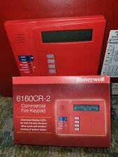 New Listingcomplete Wireless Fire Alarm System