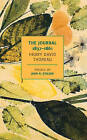 The Journal 1837-1861 by Henry David Thoreau (Paperback, 2009)