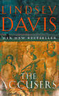The Accusers: (Falco 15) by Lindsey Davis (Paperback, 2004)